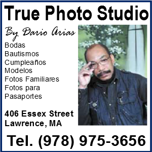 True Photo Studio