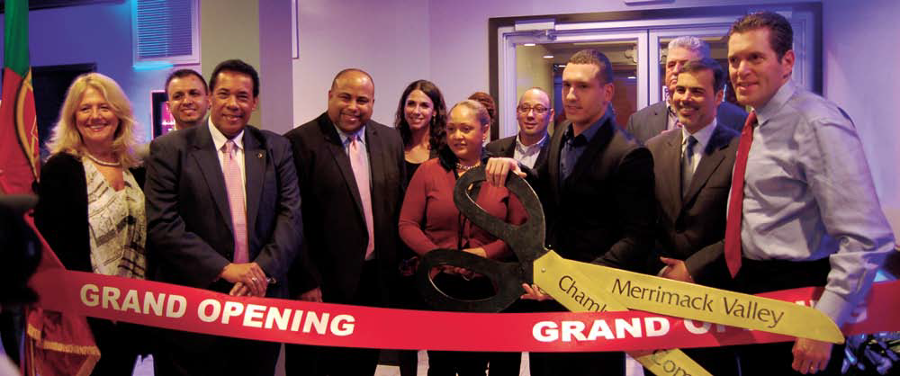 e432_pac_ribboncutting