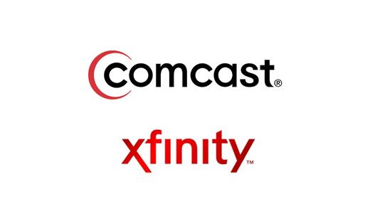 comcast_xfinity