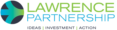 Lawrence Partnership
