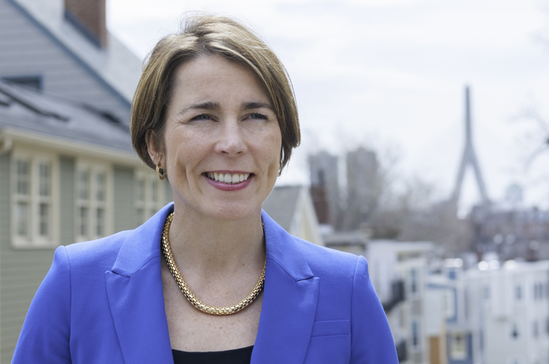 Maura-Healey-Small