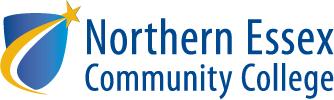 northern essex logo