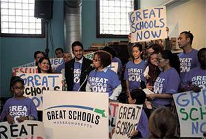 e505 great schools 1