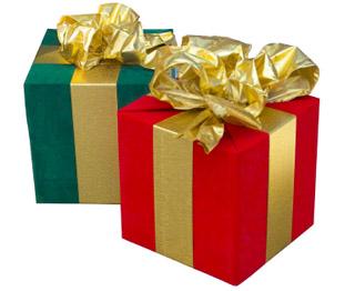 christmas_presents2