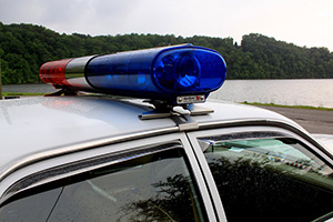 police_car_small