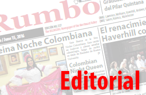 Rumbo Editorial