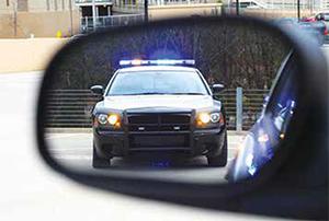 e541-police-car