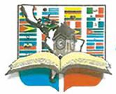 e551-book-festival
