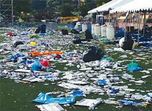 e551-brazilian-festival-clean-up