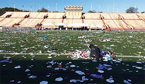 e551-brazilian-festival-clean-up2